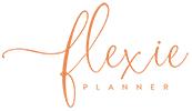 Flexieplanner